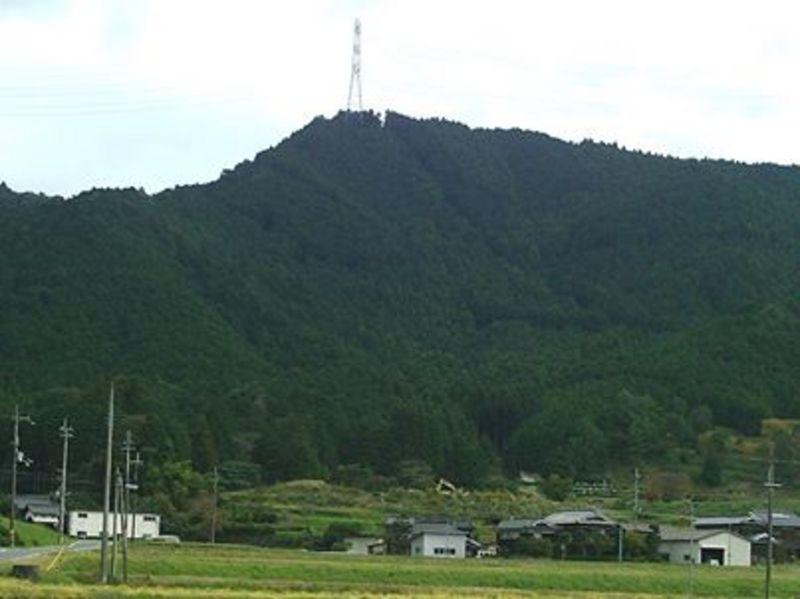 はりま風土記紀行:播磨広域連携協議会