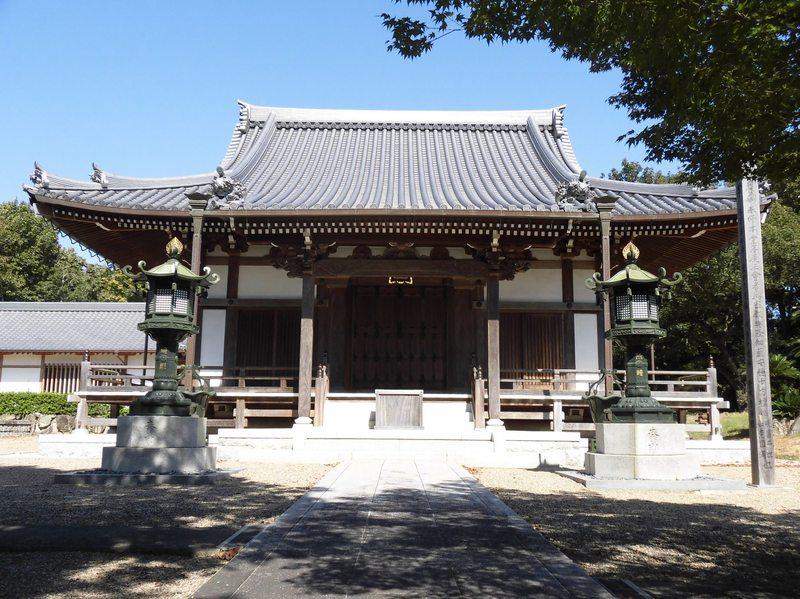 古の播磨を訪ねて~稲美町編 その4:播磨広域連携協議会